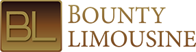 Bounty Limousine
